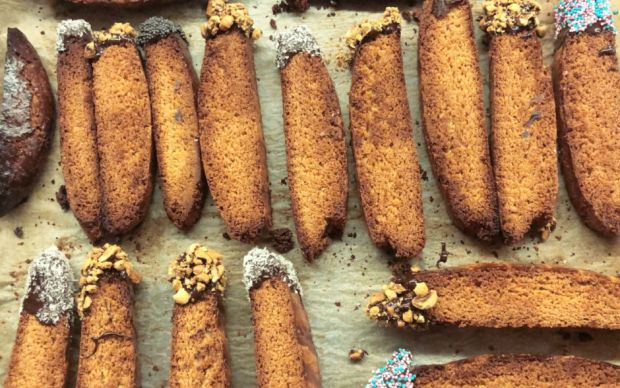 biscotti-tarifi-editor