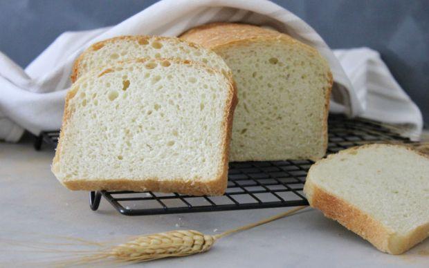 ev-yapimi-tost-ekmegi
