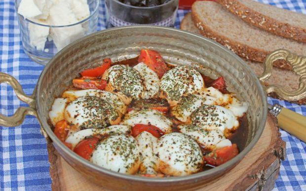 hellimli-yumurta-kapama