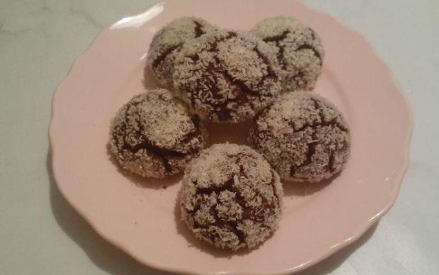 hindistan-cevizli-catlak-kurabiye-tarifi