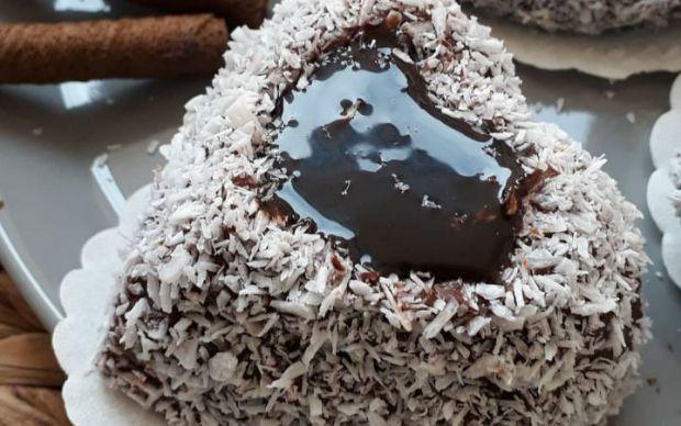 kakaolu-irmikli-lokum-tarifi