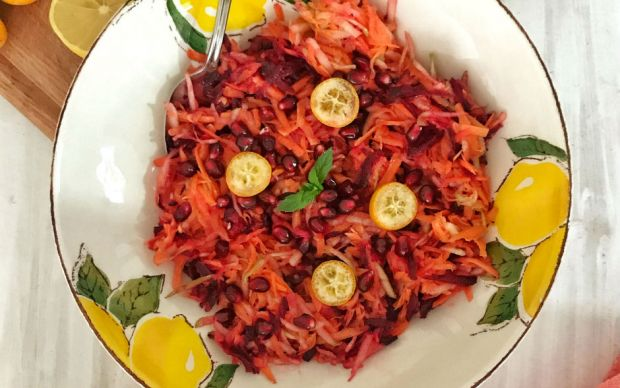 kis-salatasi
