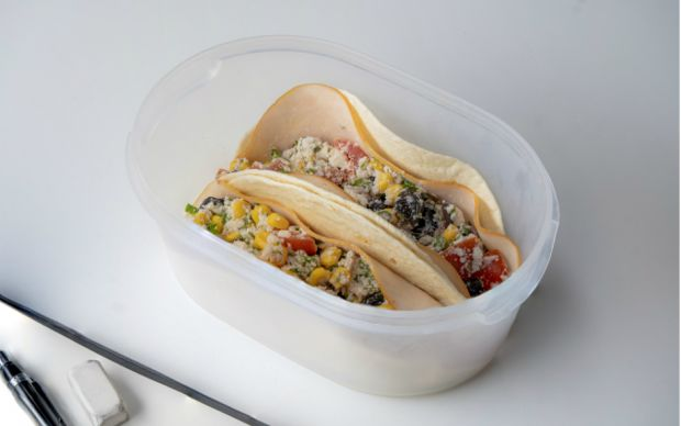 kolay-lavas-taco-yemekcom