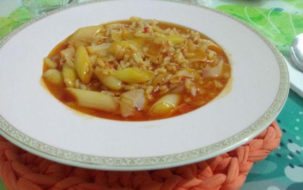 kolay-pirasa-yemegi