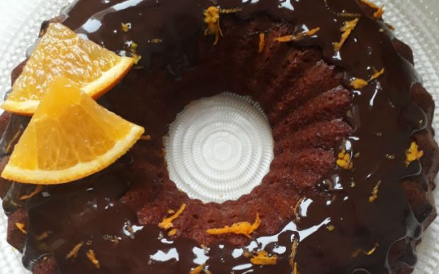 kuru-meyveli-pratik-kek-tarifi