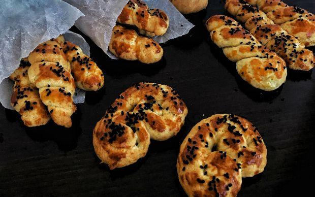mahlepli-tuzlu-kurabiye