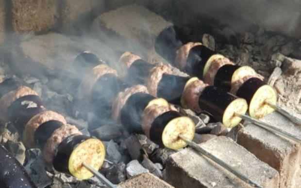 mangalda-patlican-kebabi