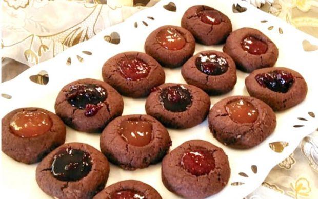 marmalatli-kurabiye