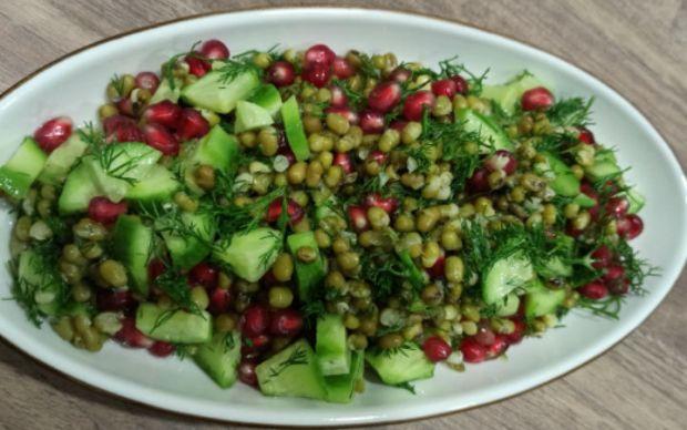 mas-fasulyesi-salatasi-esmayazan