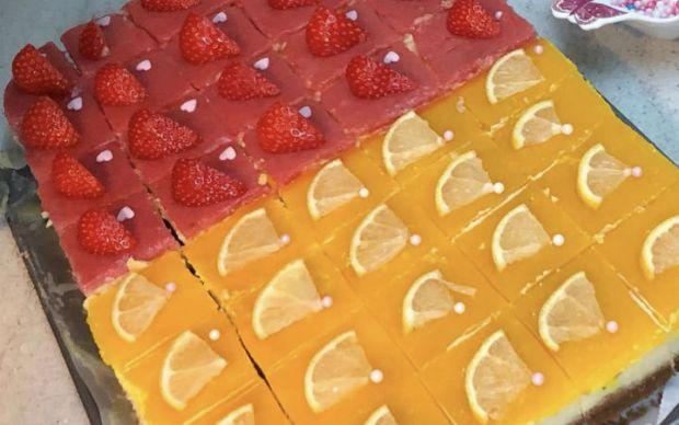 meyveli-cheesecake