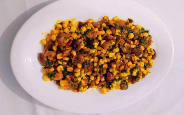 misirli-zeytin-salatasi