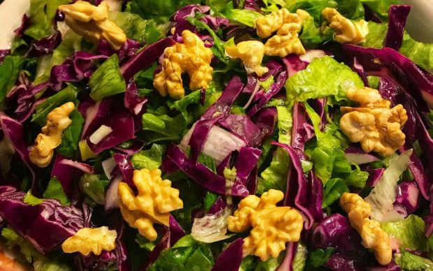 mor-lahana-salatasi-editor