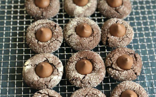 opucuk-kurabiyeler-tarifi