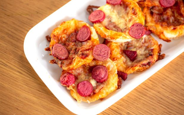 pizza-tadinda-milfoy-yemekcom