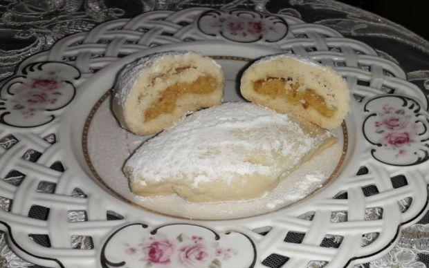 portakal-dolgulu-ev-kurabiyesi