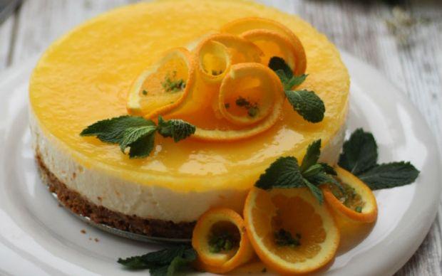 portakal-ve-beyaz-cikolatali-cheesecake-tarifi