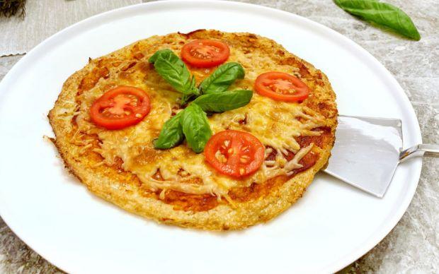 pratik-karnabahar-pizza-tarifi