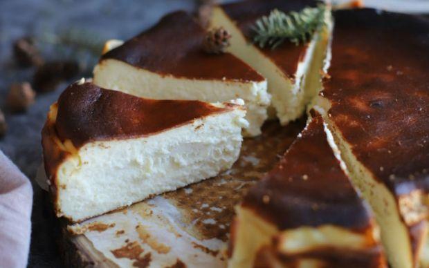 https://yemek.com/tarif/san-sebastian-cheesecake-7/   San Sebastian Cheesecake Tarifi