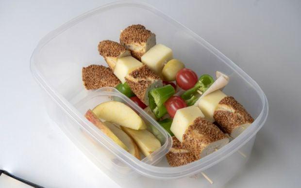siste-simit-kahvalti-yemekcom