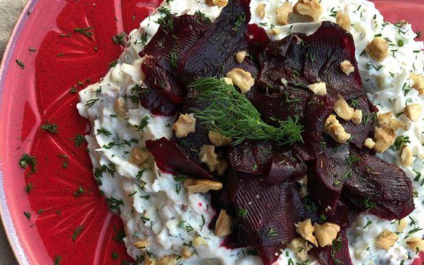 yesil-elmali-kereviz-salatasi