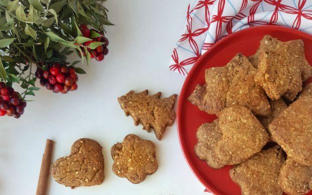 zencefilli-pratik-kurabiye-tarifi