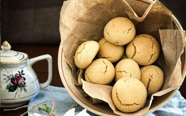 10-dakikada-un-kurabiyesi-tarifi