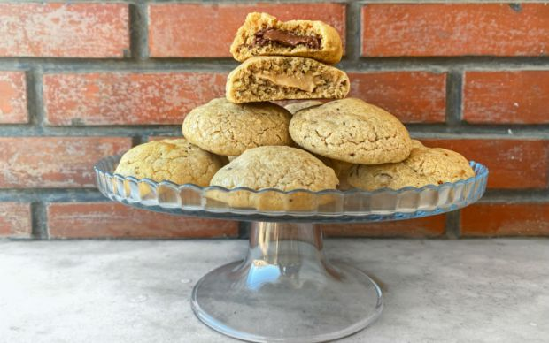 cikolata-kremali-fistik-ezmeli-kurabiye