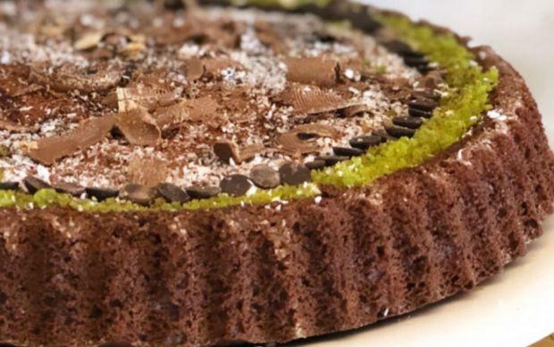 cikolata-selalesi-tart