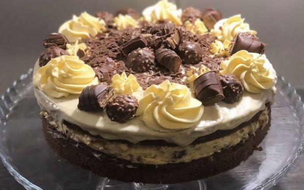 cikolatali-pasta-editor-tarif