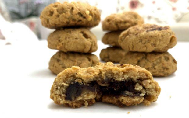 diyat-kakaolu-kremali-biskuvi