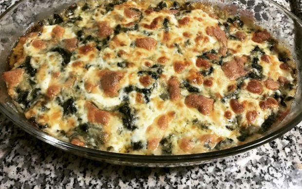 ispanakli-firinda-patates