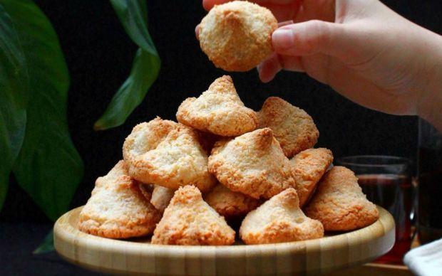koko-kurabiye-tarifi