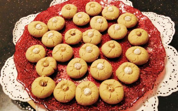 leblebi-kurabiyesi