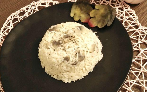mantarli-pilav-yenges-cuisine