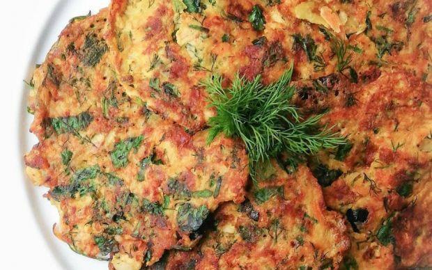 patatesli-fit-mucver