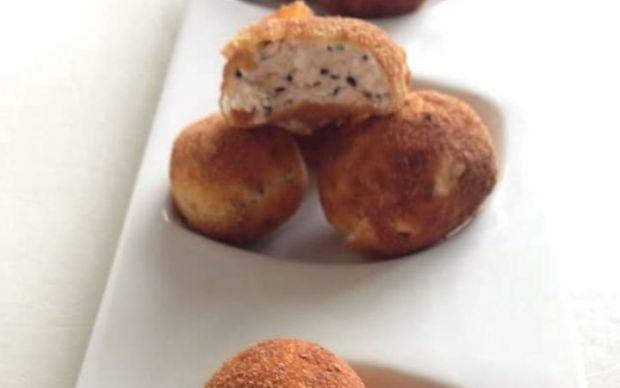 peynir-toplari-editor