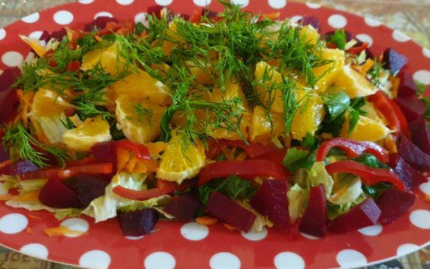 portakalli-pancarli-salata
