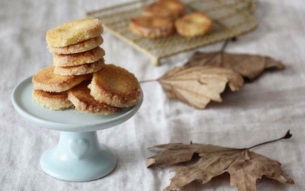 sable-biskuvi
