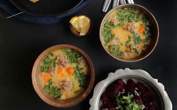 sebzeli-sulu-kofte