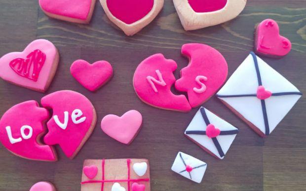 sevgililer-gunu-kurabiyesi-tarifi