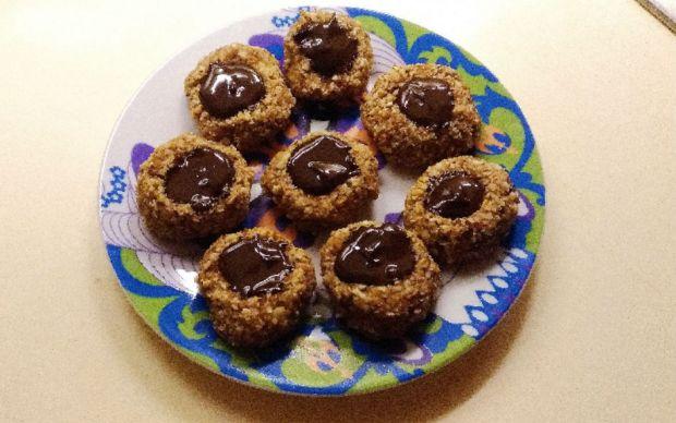 uc-malzemeli-bademli-kurabiye