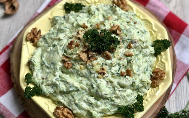 yogurtlu-kabak-salatasi