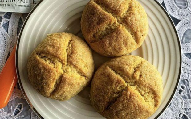 zerdecalli-kurabiye