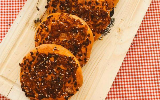 baharatli-ekmek-tarifi-son