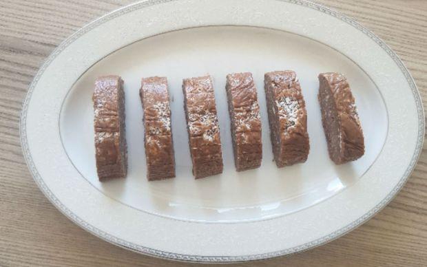 biskuvili-pismeyen-pasta-tarifi