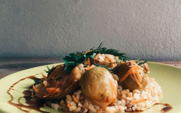 bruksel-lahanali-bulgur-salatasi-tarifi