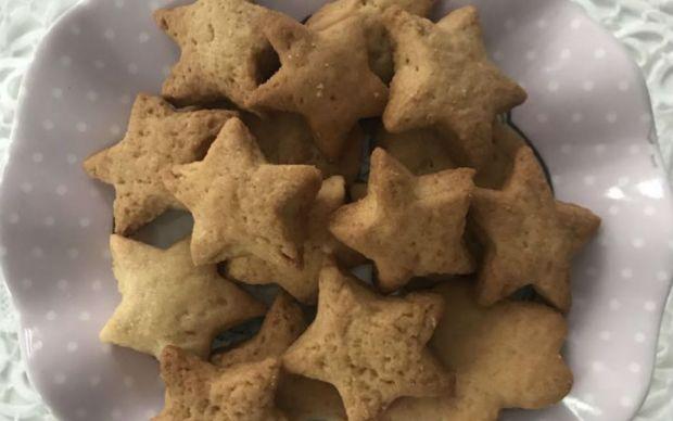 cay-yani-kurabiyesi-tarifi