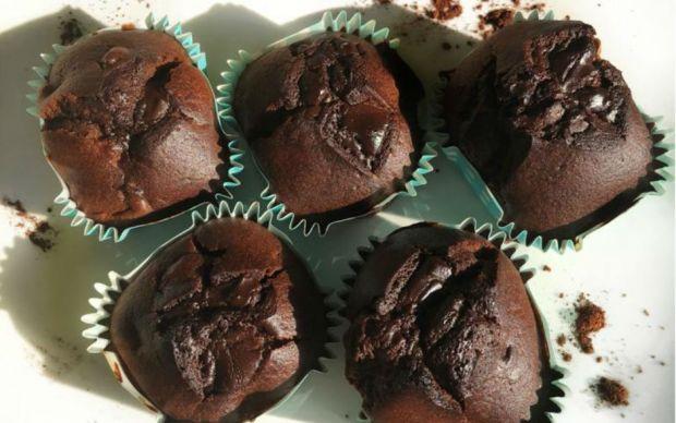 chocolate-cupcake-tarifi