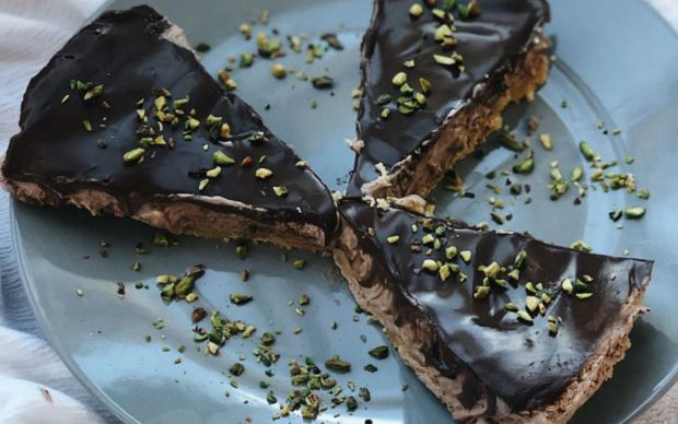 cikolatali-raw-cheesecake-editor