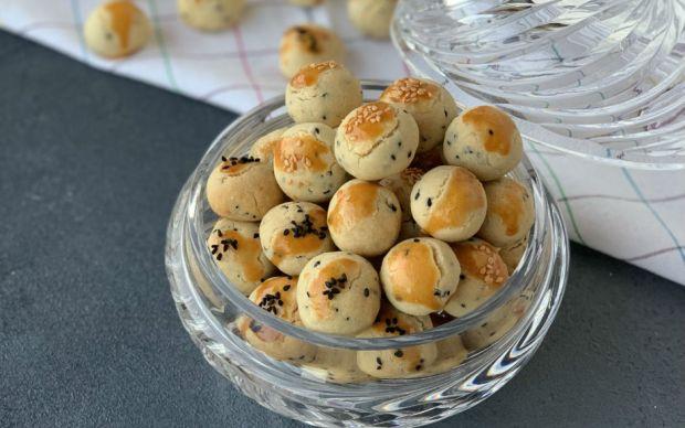 corekotlu-mini-tuzlu-kurabiye
